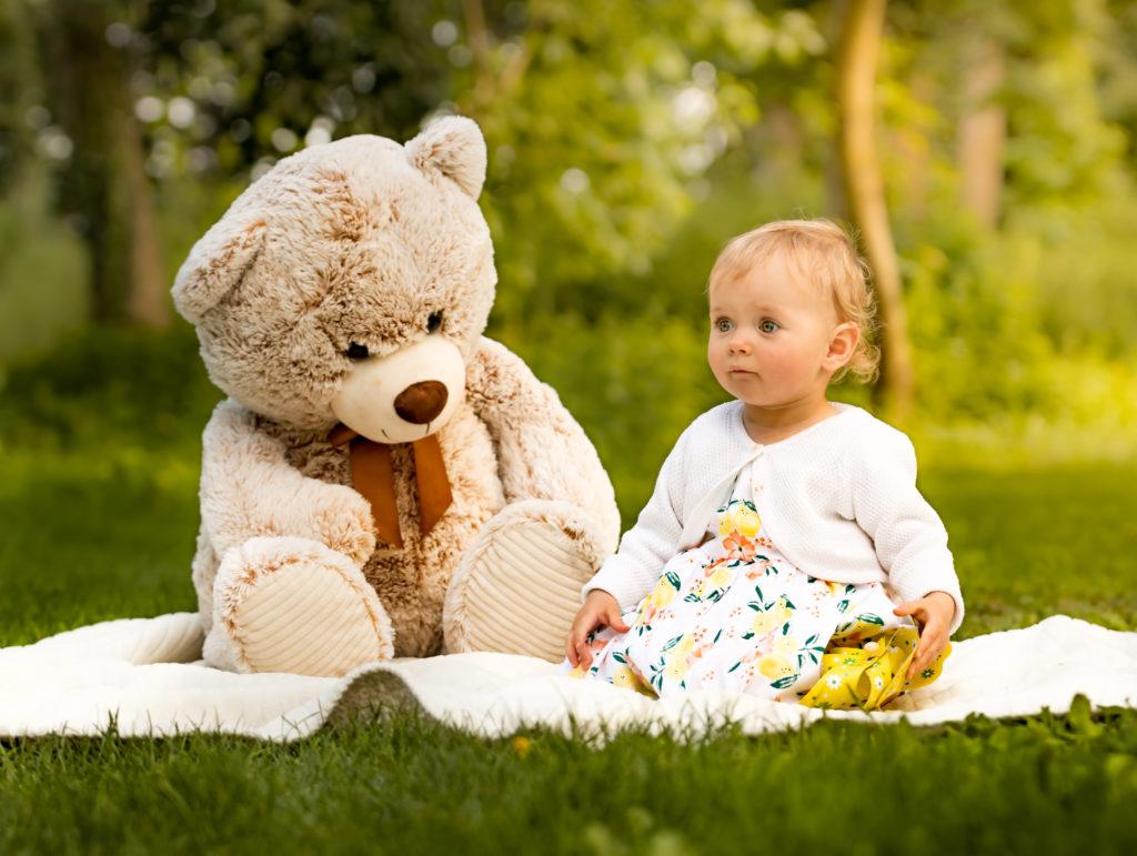 photographie enfants lille